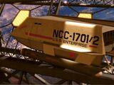 Columbus (NCC-1701/2)