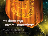 Rules of Accusation