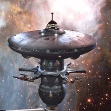 Starbase47.jpg