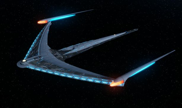 USS Cestus