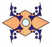 Orion symbol