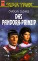 PandoraPrinzip