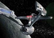 Enterprise Miasma