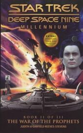 Millennium2.jpg