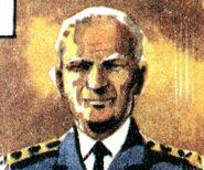 Admiral Martin