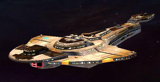 Galor Cardassian Type 2.jpg