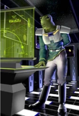 Interstellar Concordium