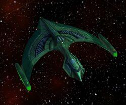 Romulan Raptor Armada.jpg