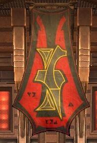 Emblem House of Torg.jpg