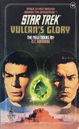 VulcansGlory