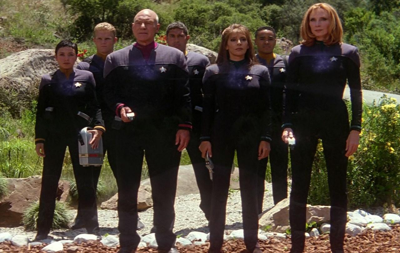 Starfleet uniforms (from 2373 onwards).jpg