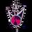 Seal of the Terran Empire.
