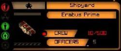 Erabus Prime schematic.jpg