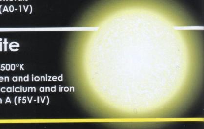4725 Cancri