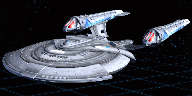 Noble class (cruiser)