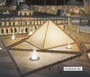 Louvre 2257