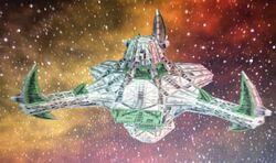 Martok's base Beta Lankal.jpg