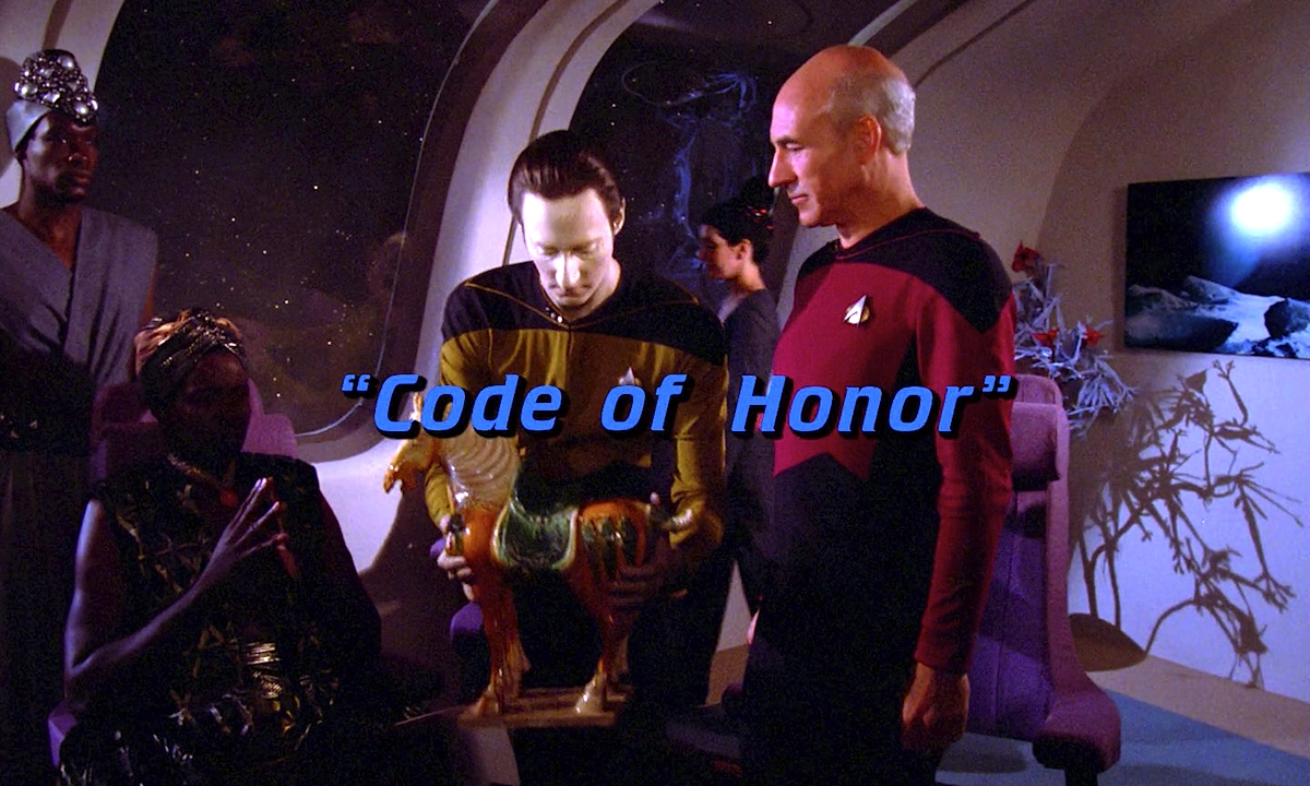 Codeofhonor hd-045.jpg