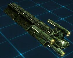 Hermes Romulan.jpg