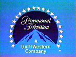 ParamountTelevisionLogo1975.jpg