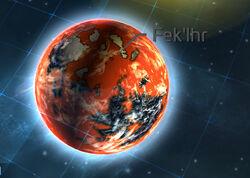 Planet Fek'lhr.jpg