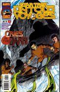 UV4 comic
