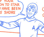 Commander-Phobos
