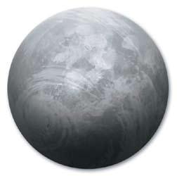 Gorlan (planet)