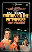 MutinyEnterprise2