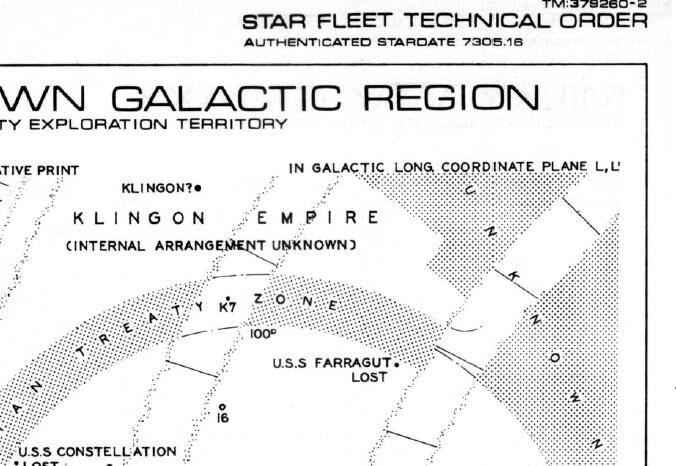 SFTM map detail.jpg