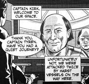 Scaean-Captain-Tyren