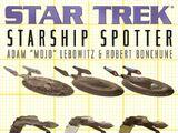 Star Trek: Starship Spotter