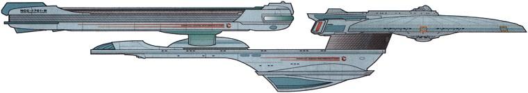 USS Okinawa (NCC-13958)