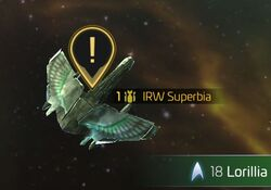 IRW Superbia.jpg