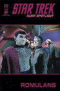 AS Romulans photo