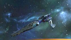 Fleet Command Talla.jpg