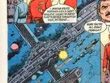 Starbase 7