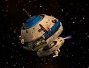 Starbase 28
