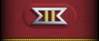 Uniform sleeve rank insignia image.