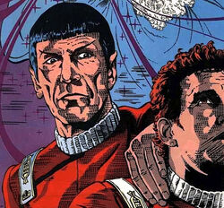 SpockDC44.jpg