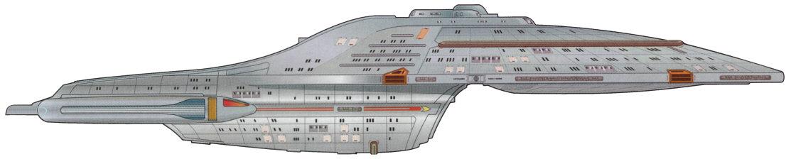 USS Sally Ride (NCC-74710)