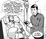 Ipsum-Plagued-Spock