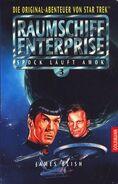 Spock läuft Amok2