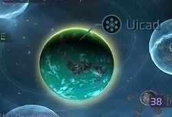 Uicad.jpg