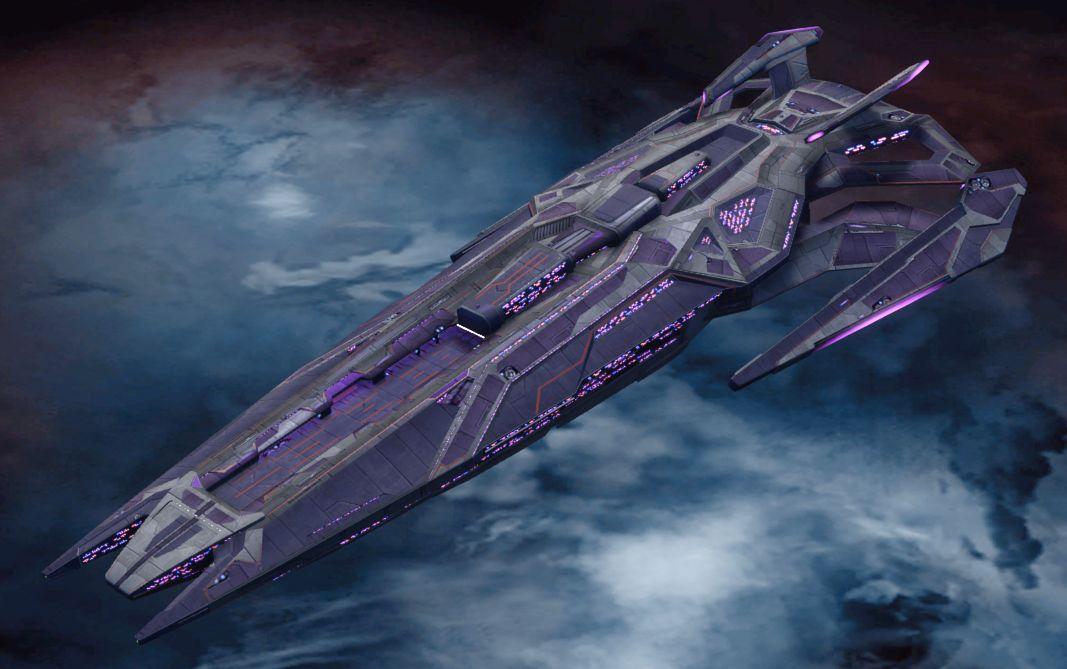Vanguard carrier Dominion.jpg