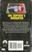 Captain'sDaughterBack