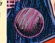 PlanetDCTOSv2-24-1