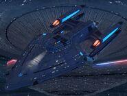 Prometheus Fleet 2