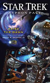 Raise the Dawn
