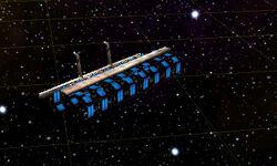 Armada shipyard.jpg